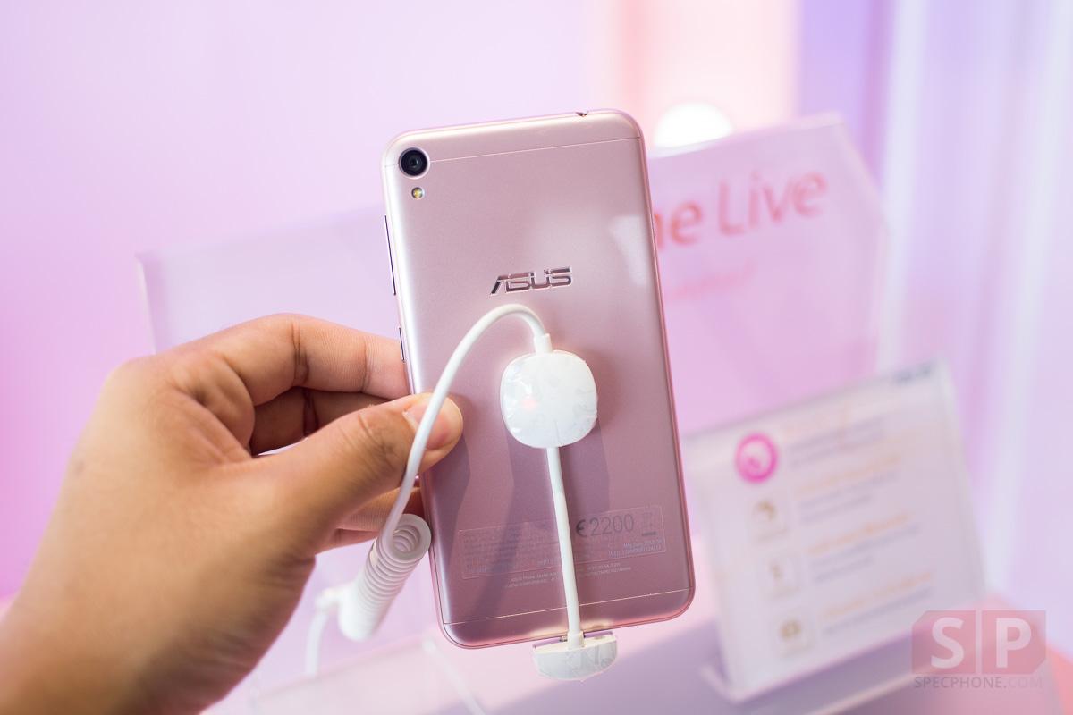 Hands-on-ASUS-Zenfone-Live-SpecPhone-011