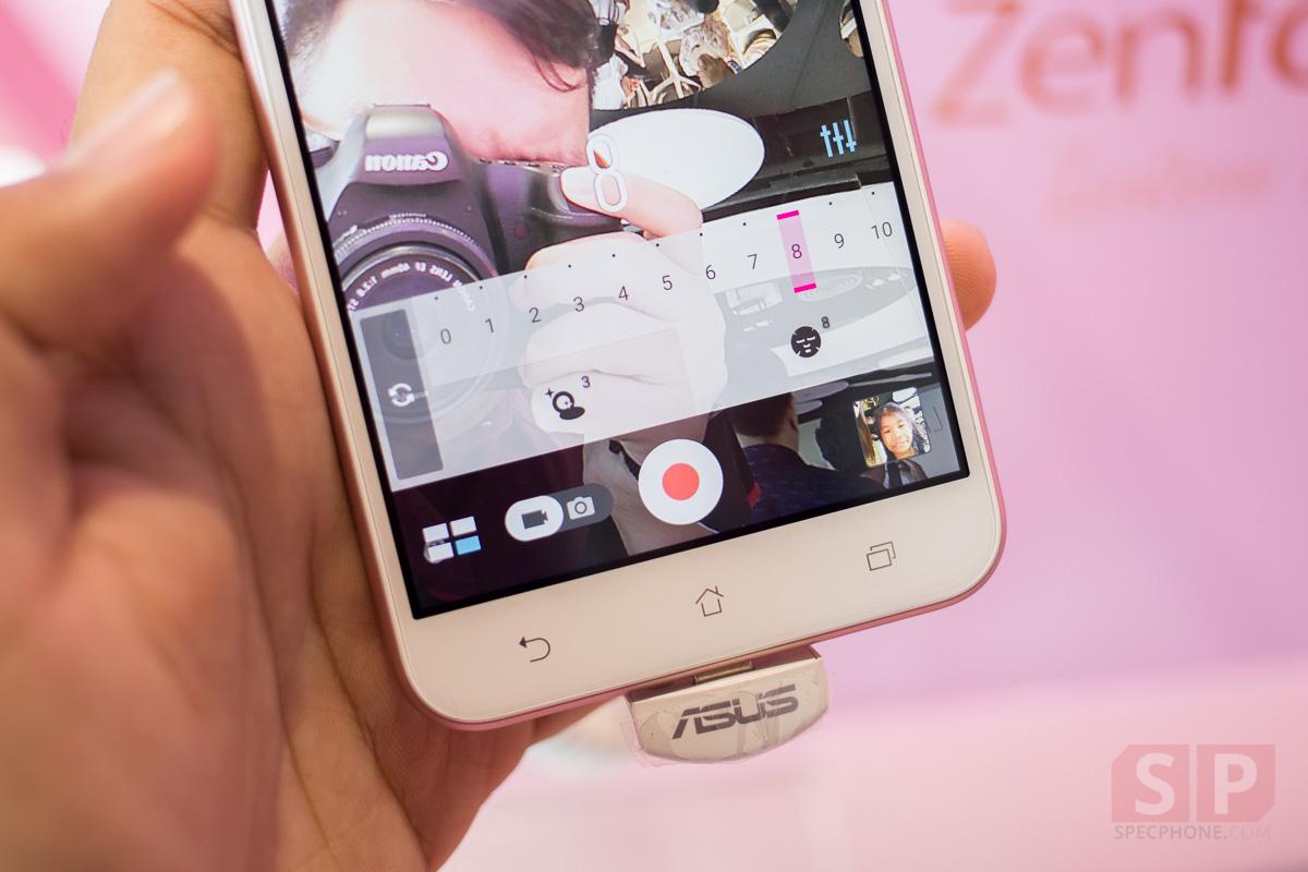 Hands-on-ASUS-Zenfone-Live-SpecPhone-014