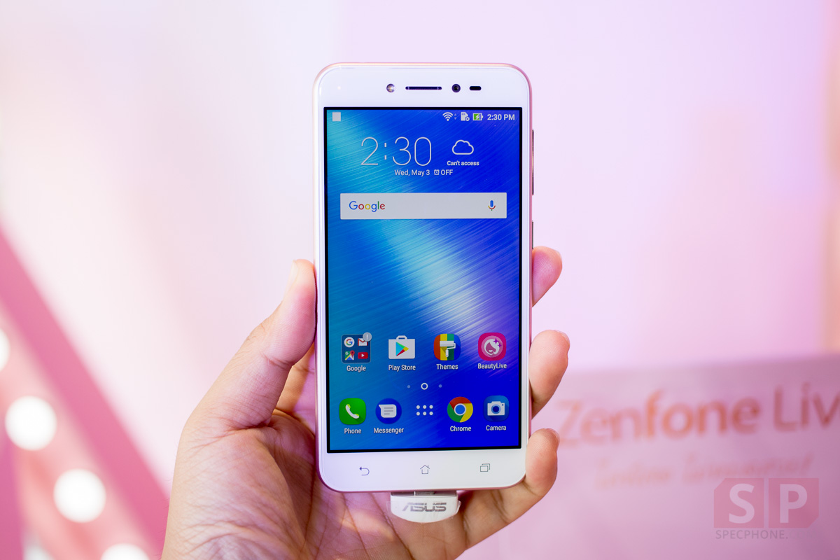 Hands-on-ASUS-Zenfone-Live-SpecPhone-016