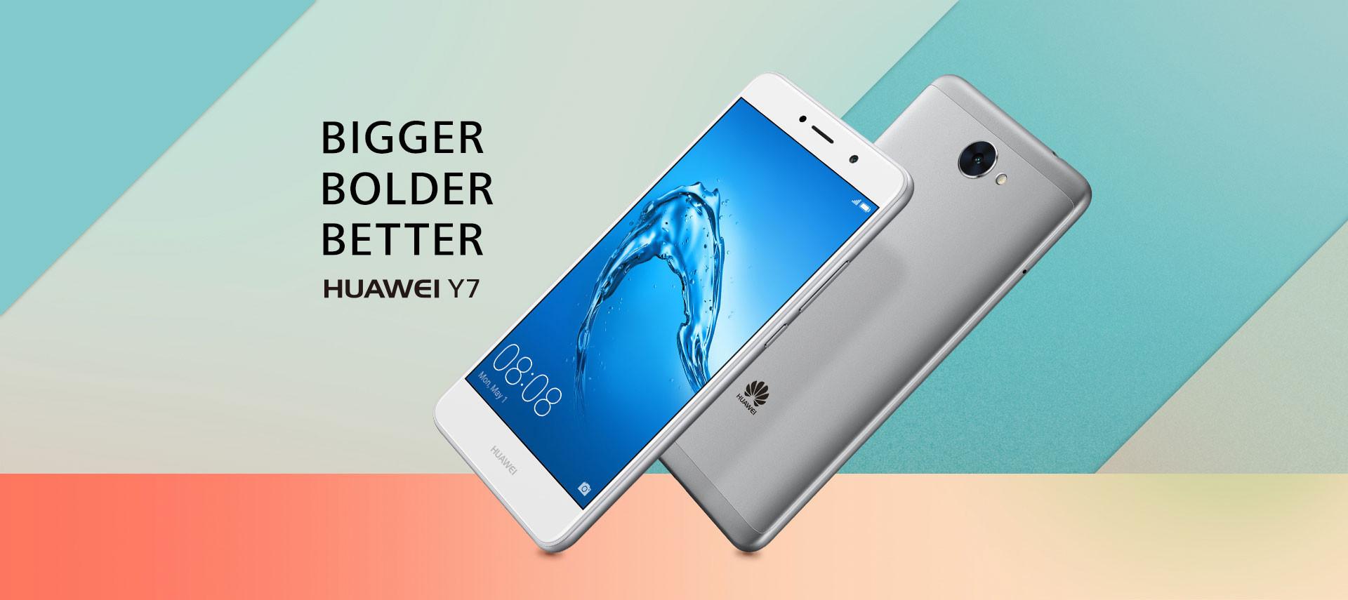 Huawei-Y7 (1)