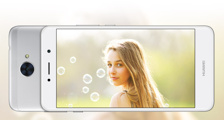 Huawei-Y7-1