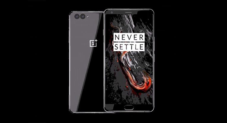OnePlus-5-Render-a