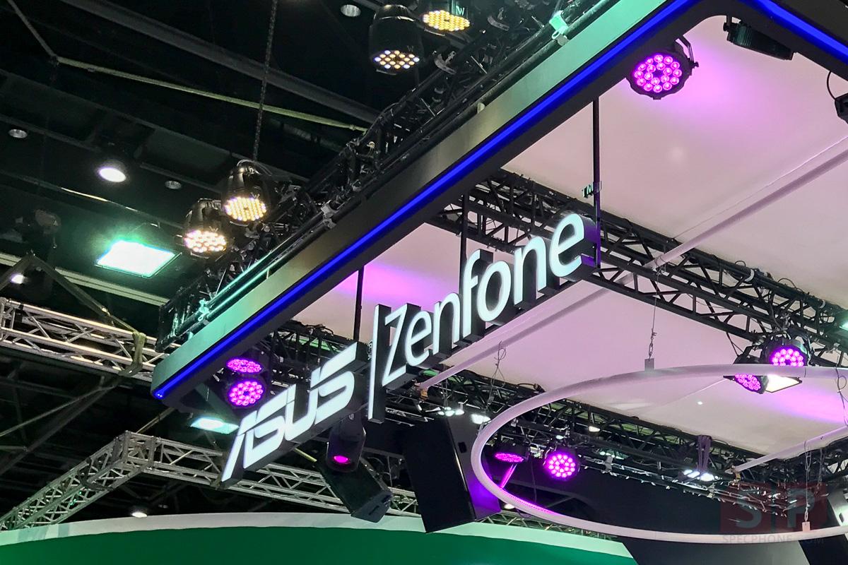 Promotion-ASUS-Zenfone-TME-2017-Hi-End-SpecPhone-001