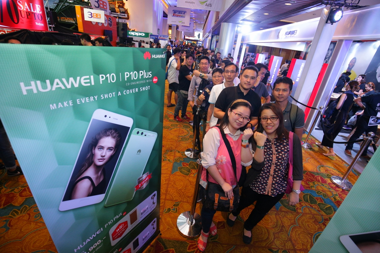 Promotion-Huawei-P10-Greenery-TME-2017-SpecPhone-00002