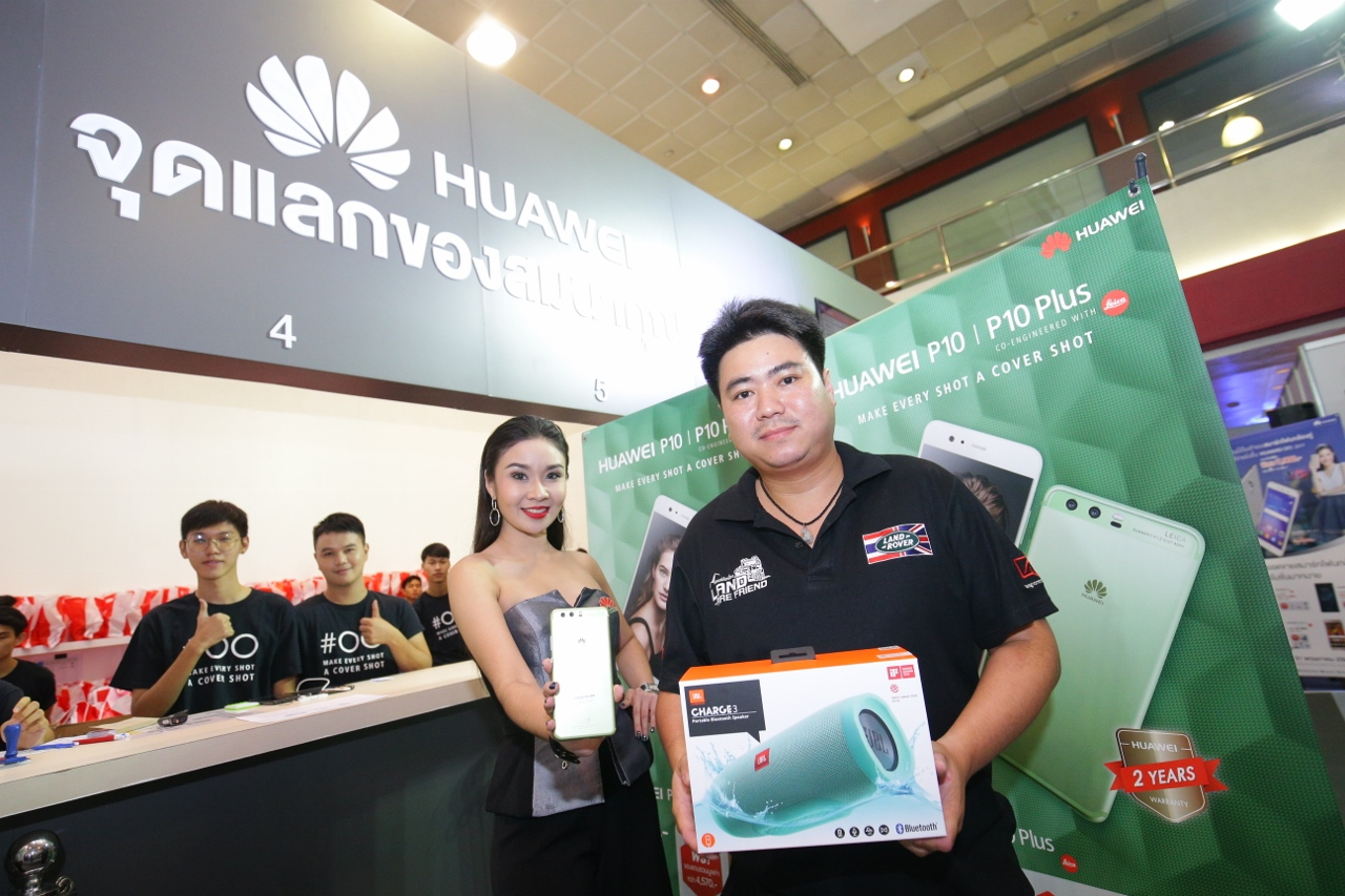 Promotion-Huawei-P10-Greenery-TME-2017-SpecPhone-00004