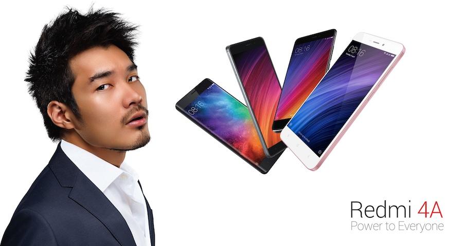 Promotion-Xiaomi-TME-2017-SpecPhone-00006