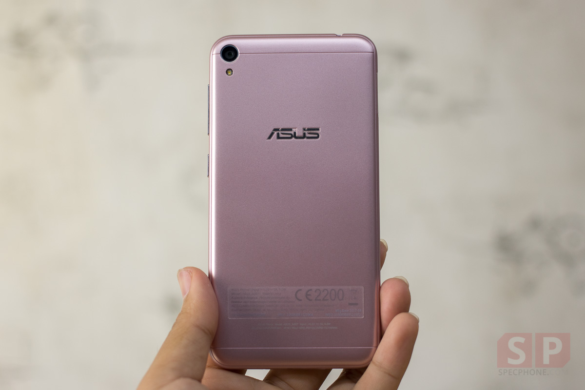 Review-ASUS-Zenfone-Live-SpecPhone-002