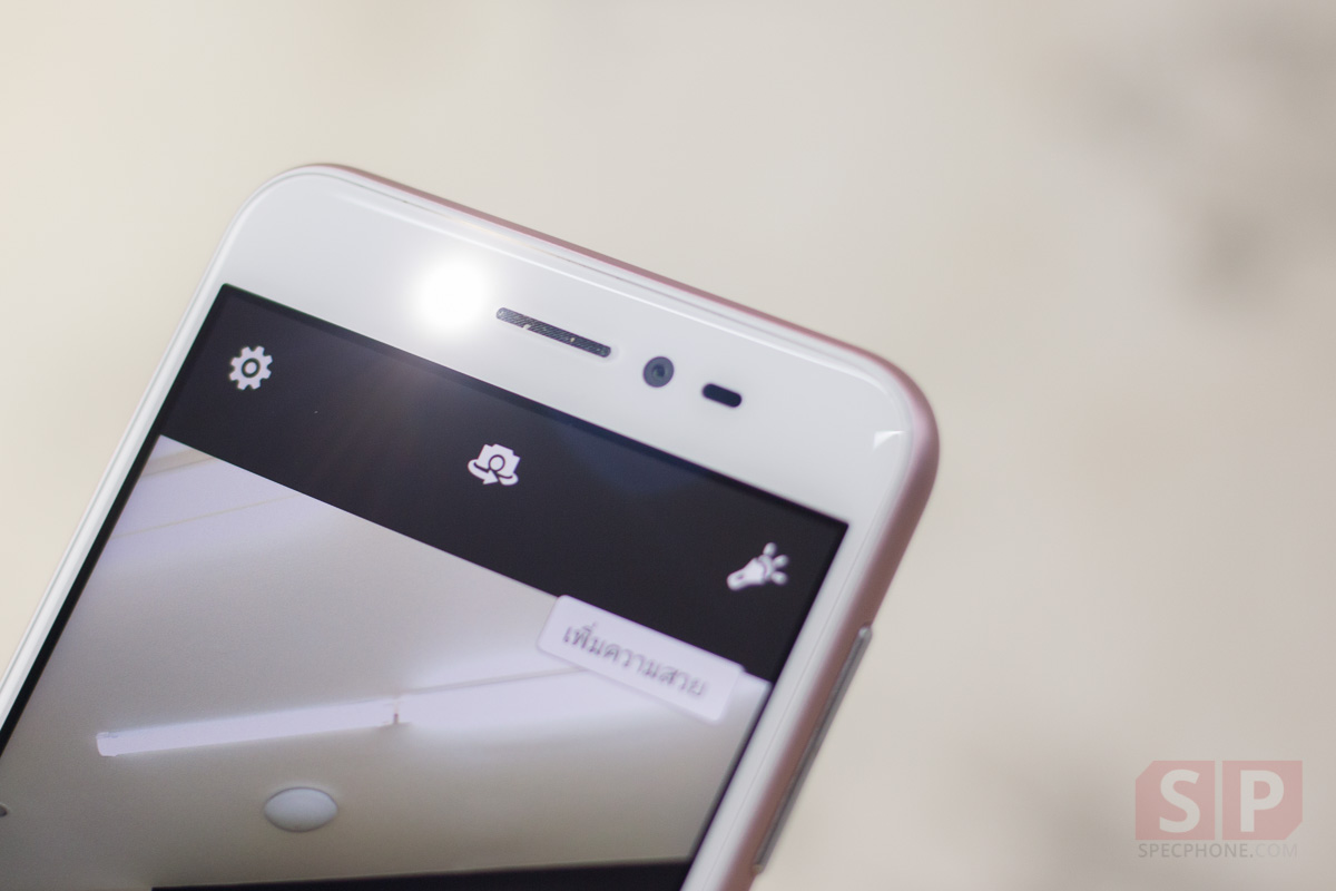 Review-ASUS-Zenfone-Live-SpecPhone-013