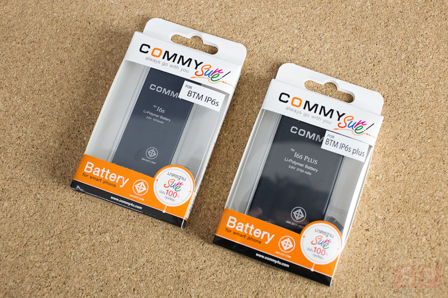 Review-COMMY-Battery-for-iPhone-6s-and-iPhone-6s-Plus-SpecPhone-00002