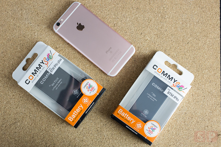 Review-COMMY-Battery-for-iPhone-6s-and-iPhone-6s-Plus-SpecPhone-00006