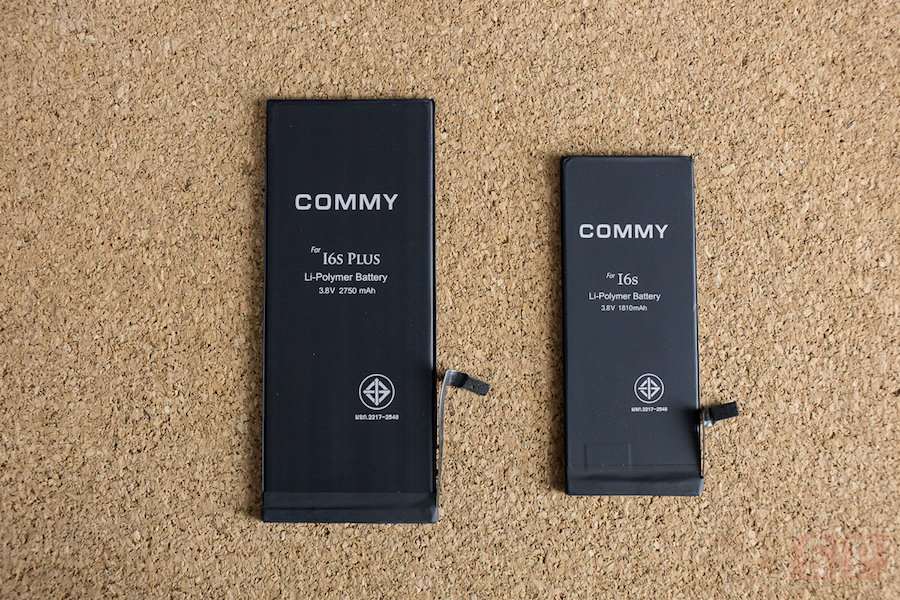 Review-COMMY-Battery-for-iPhone-6s-and-iPhone-6s-Plus-SpecPhone-00010