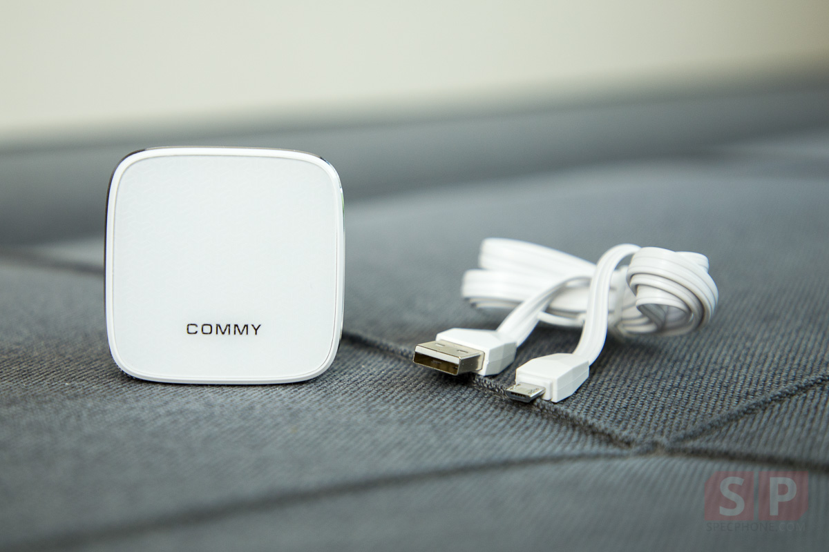 Review-COMMY-QC-3-Adapter-SpecPhone-003