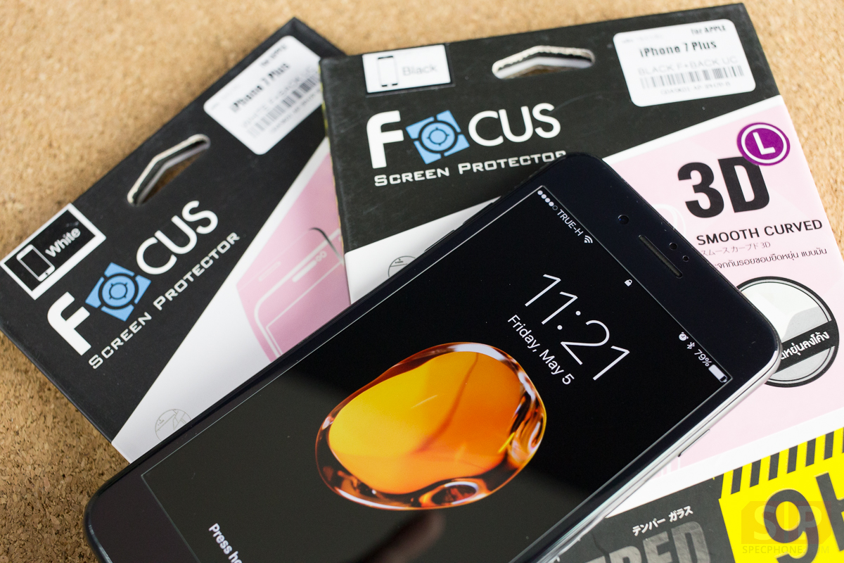 Review-Focus-3D-Smooth-curved-SpecPhone-12