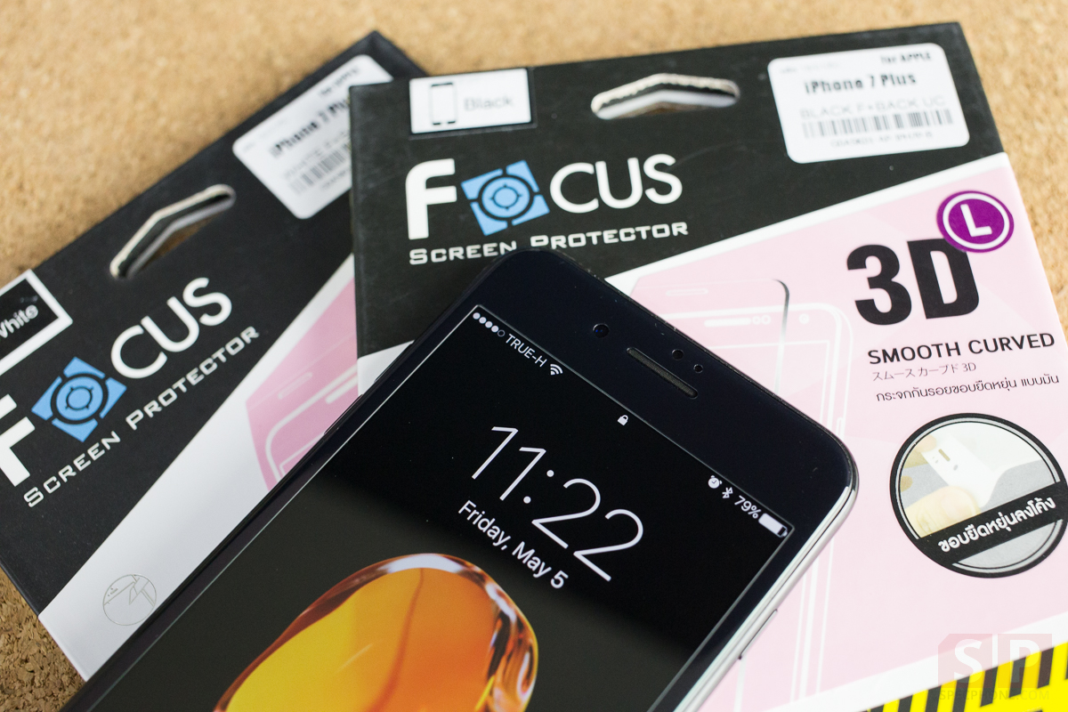 Review-Focus-3D-Smooth-curved-SpecPhone-13