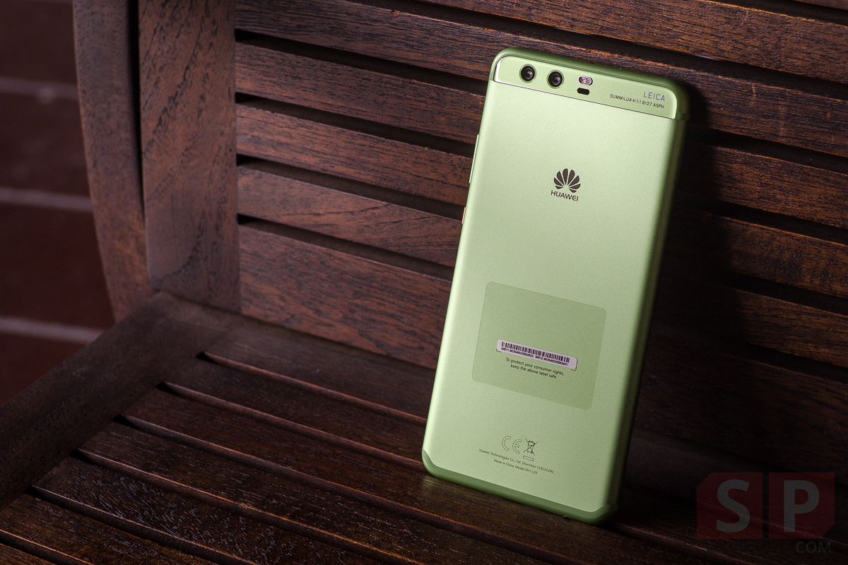 Review-Huawei-P10-Plus-Greenery-SpecPhone-1