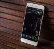 Review-Huawei-P10-Plus-Greenery-SpecPhone-11