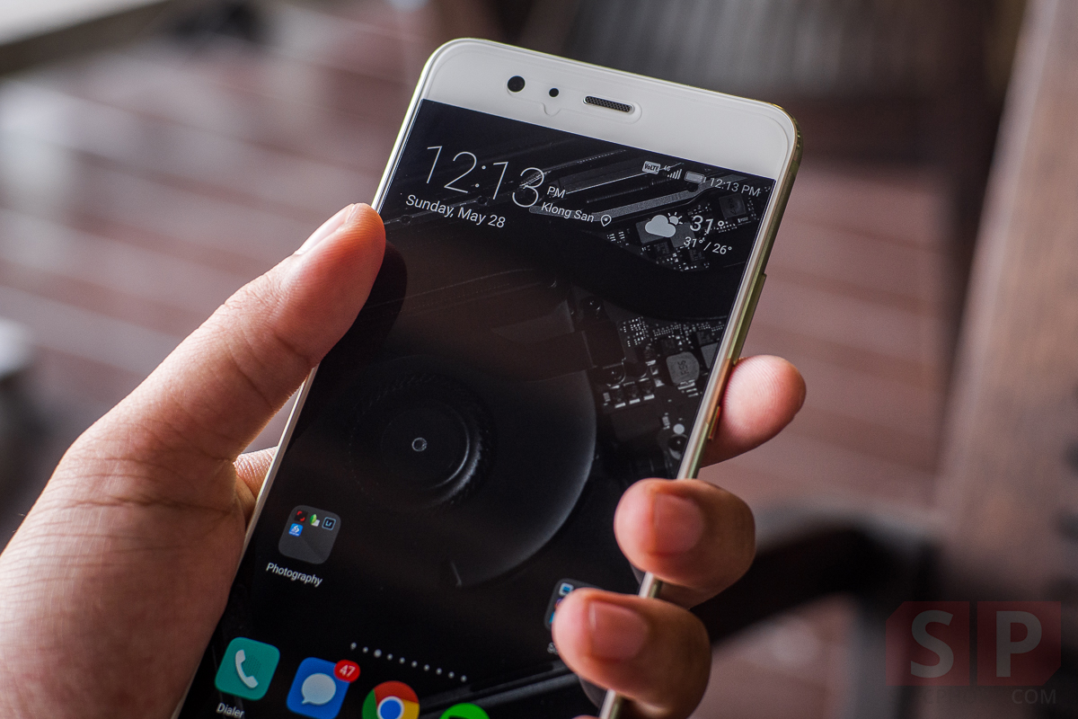 Review-Huawei-P10-Plus-Greenery-SpecPhone-15