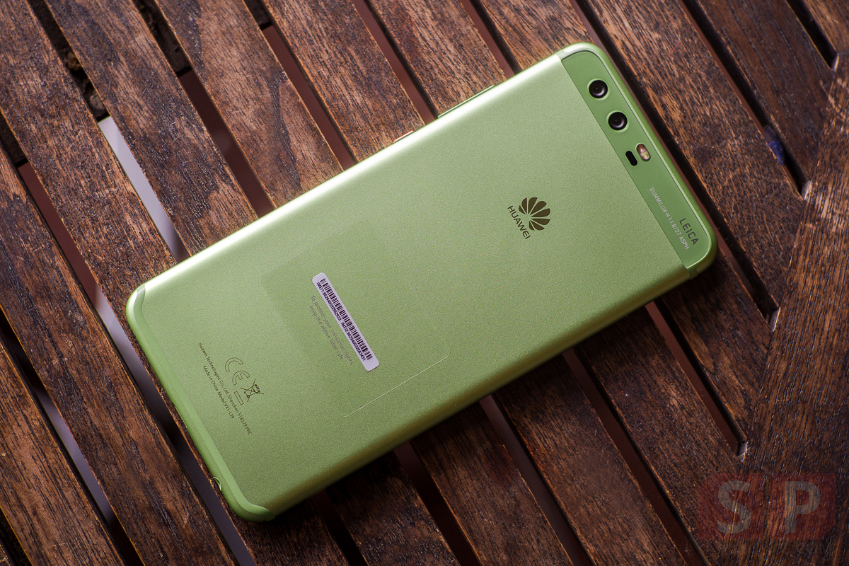 Review-Huawei-P10-Plus-Greenery-SpecPhone-17