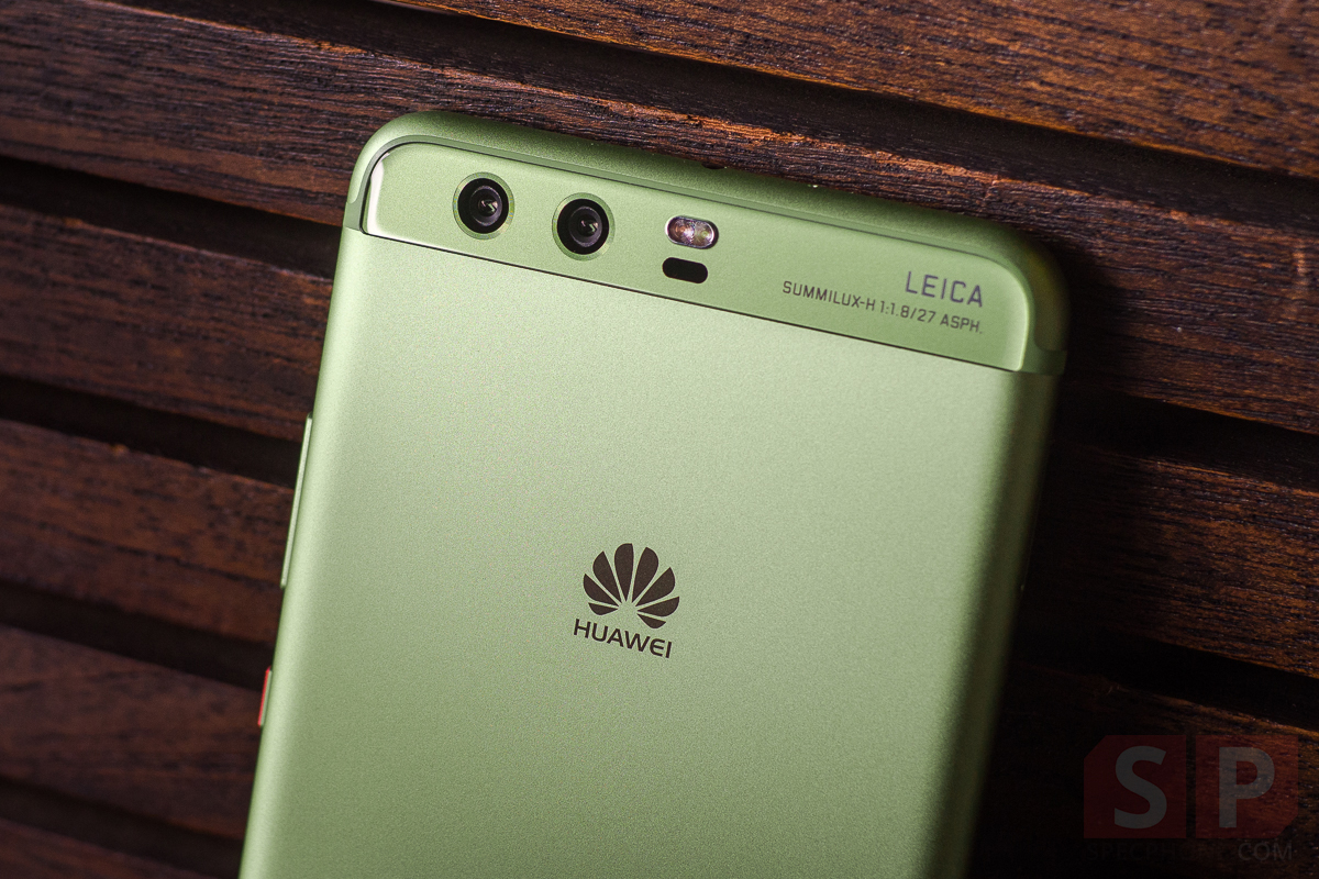 Review-Huawei-P10-Plus-Greenery-SpecPhone-2