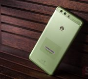 Review-Huawei-P10-Plus-Greenery-SpecPhone-3