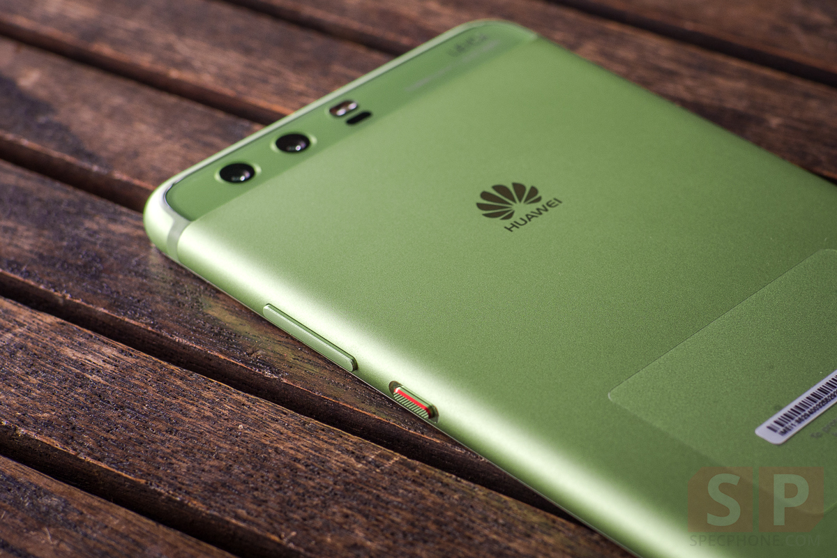 Review-Huawei-P10-Plus-Greenery-SpecPhone-6