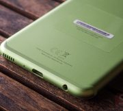 Review-Huawei-P10-Plus-Greenery-SpecPhone-7