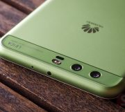Review-Huawei-P10-Plus-Greenery-SpecPhone-8
