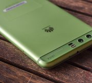 Review-Huawei-P10-Plus-Greenery-SpecPhone-9