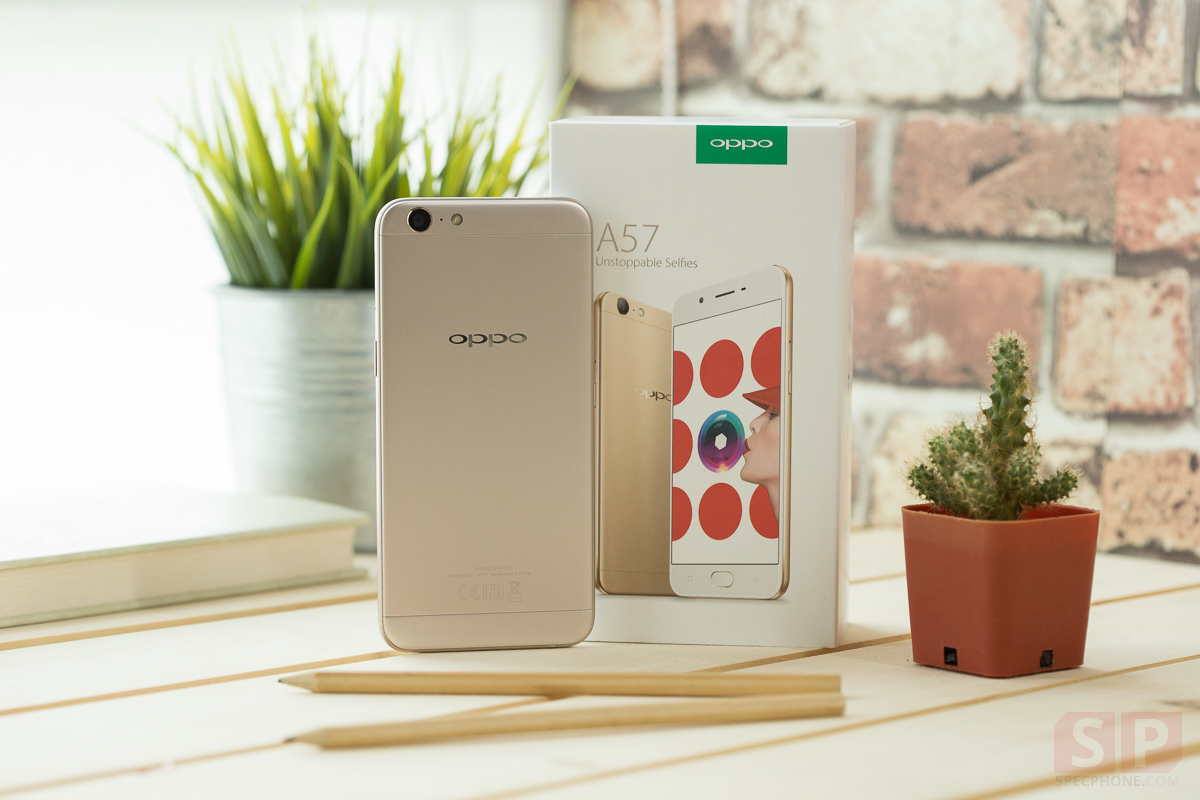 Review-OPPO-A57-SpecPhone-00001