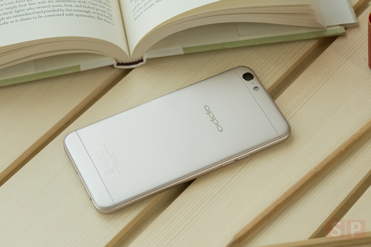 Review OPPO A57 SpecPhone 00002