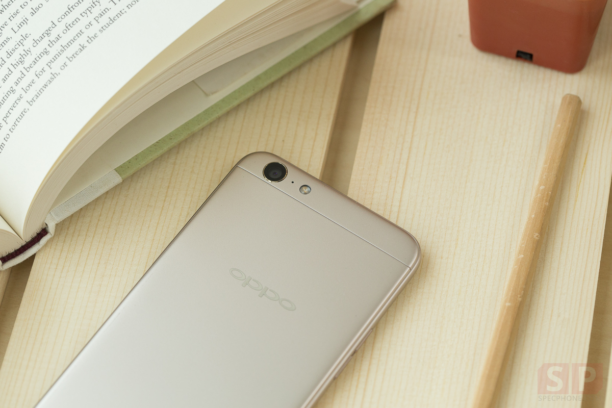 Review-OPPO-A57-SpecPhone-00003