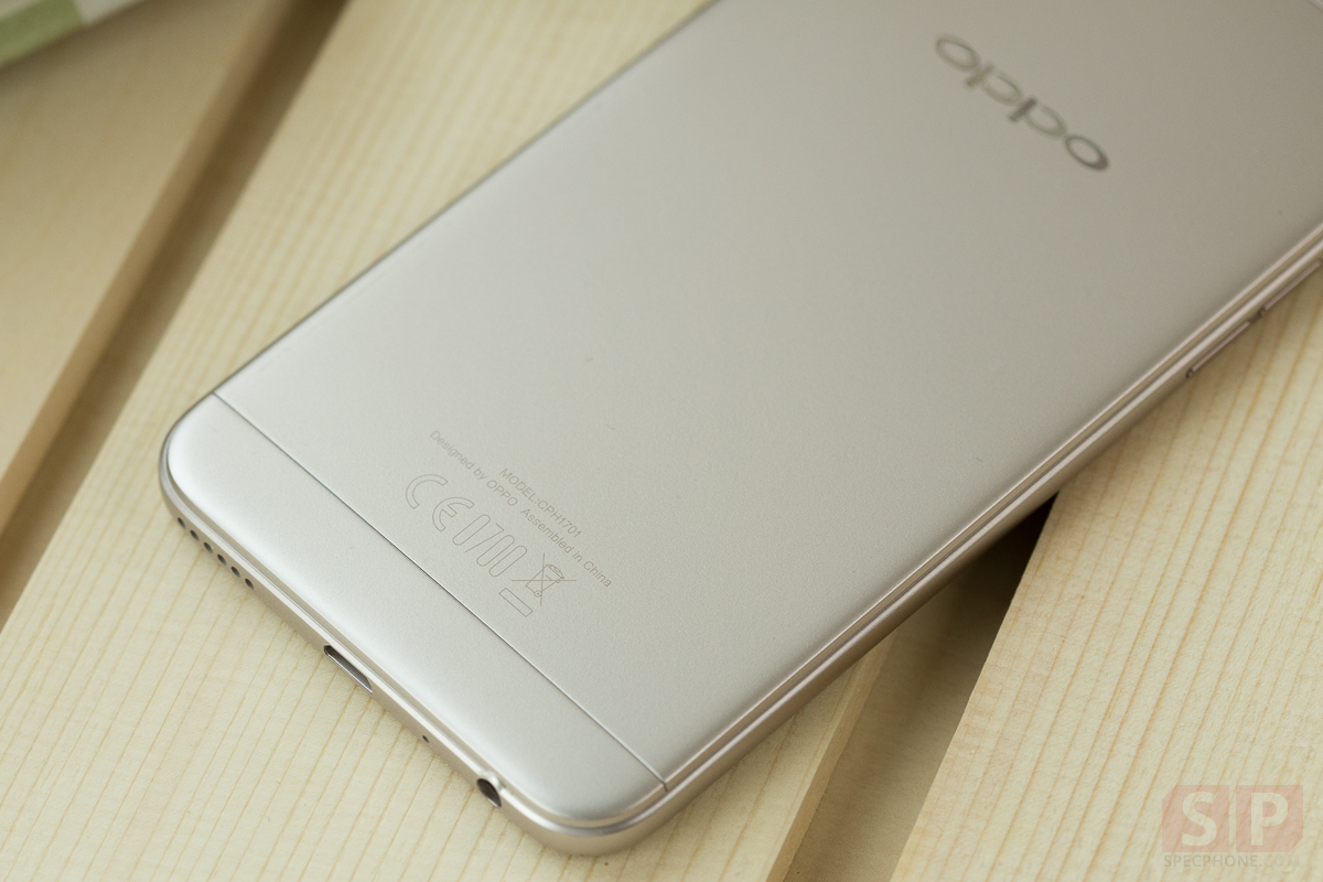 Review OPPO A57 SpecPhone 00004