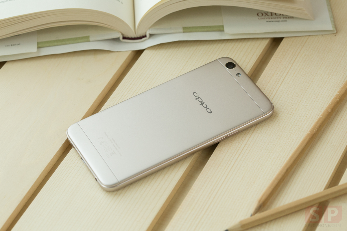 Review OPPO A57 SpecPhone 00005