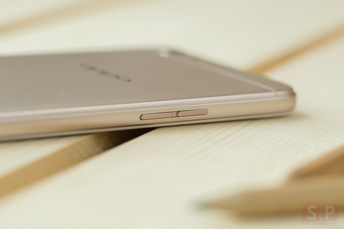 Review-OPPO-A57-SpecPhone-00007