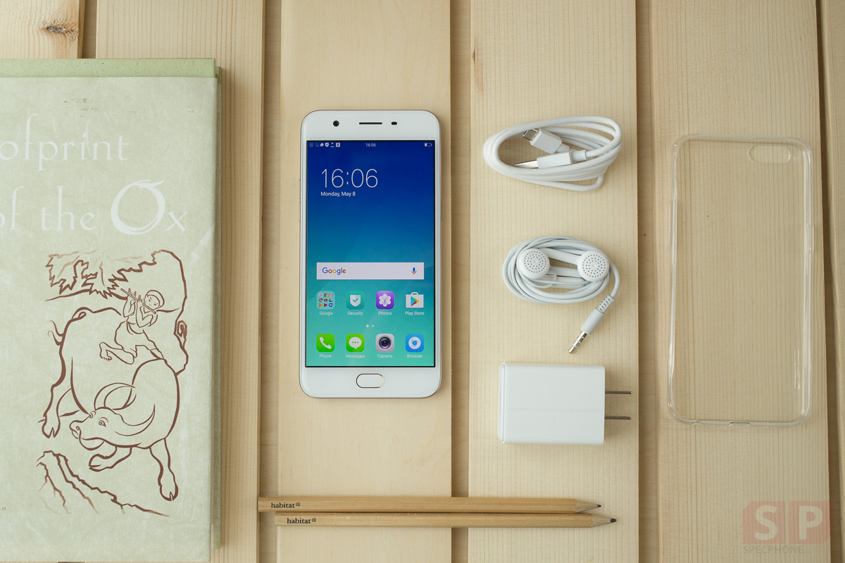 Review-OPPO-A57-SpecPhone-00010