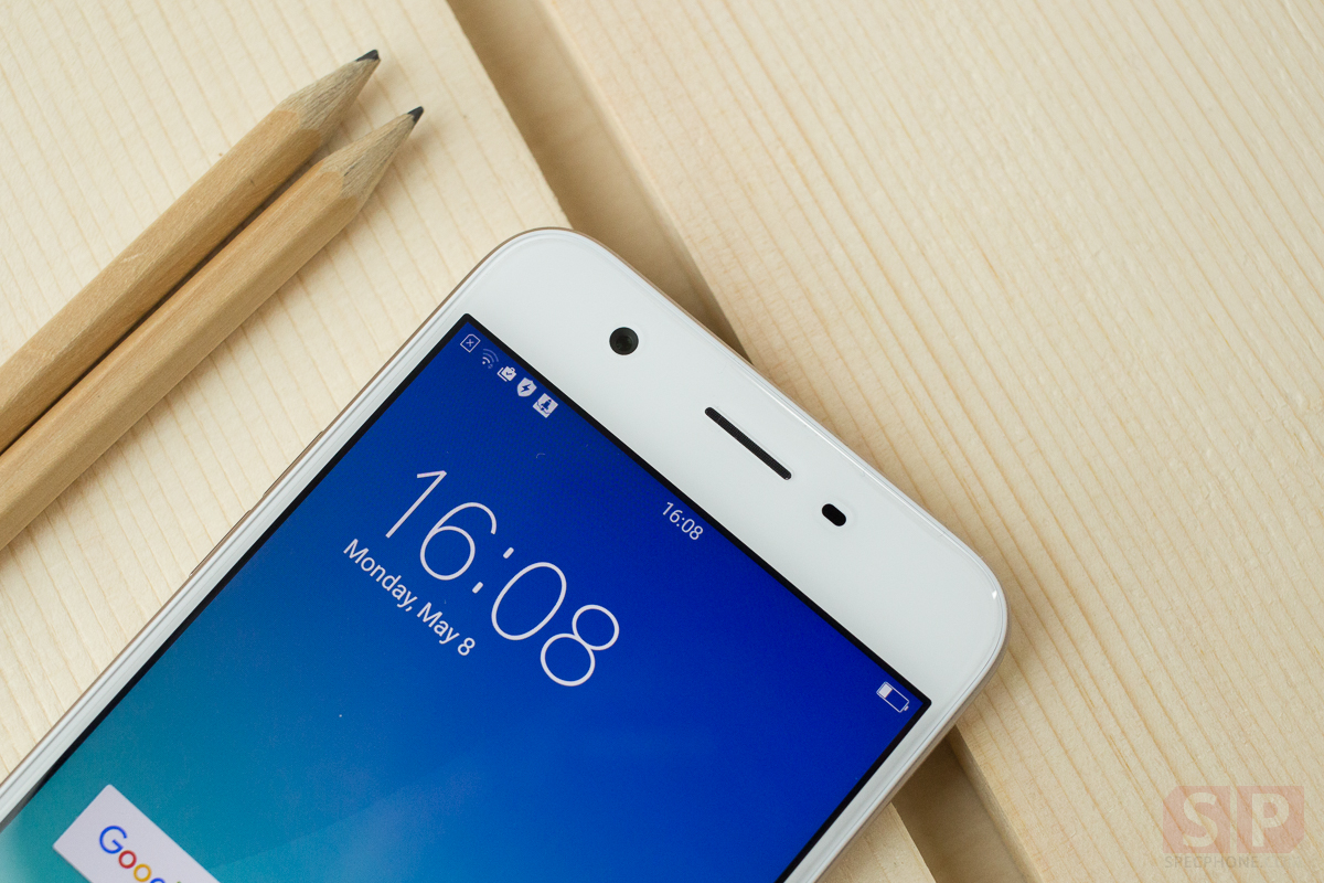 Review-OPPO-A57-SpecPhone-00012