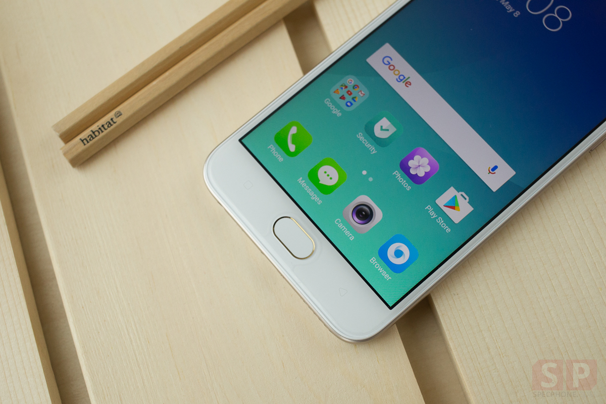 Review-OPPO-A57-SpecPhone-00013