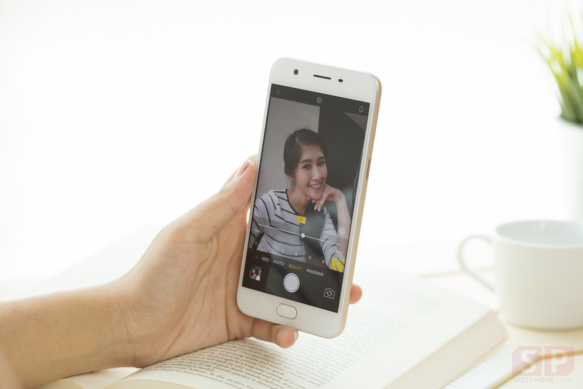 Review-OPPO-A57-SpecPhone-00016