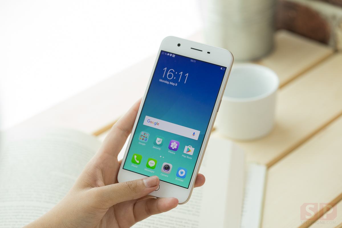 Review-OPPO-A57-SpecPhone-00017
