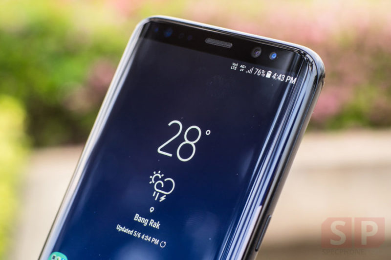 Review-Samsung-Galaxy-S8-S8-Plus-SpecPhone-11