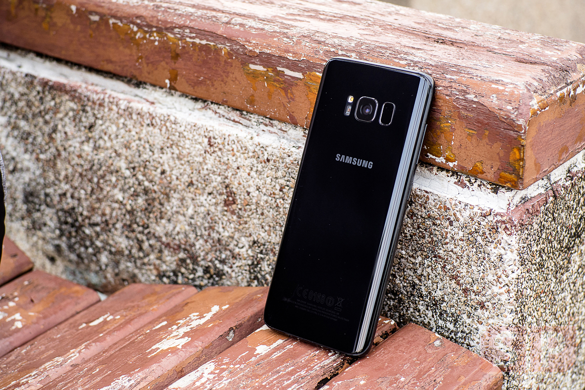 Review-Samsung-Galaxy-S8-S8-Plus-SpecPhone-16