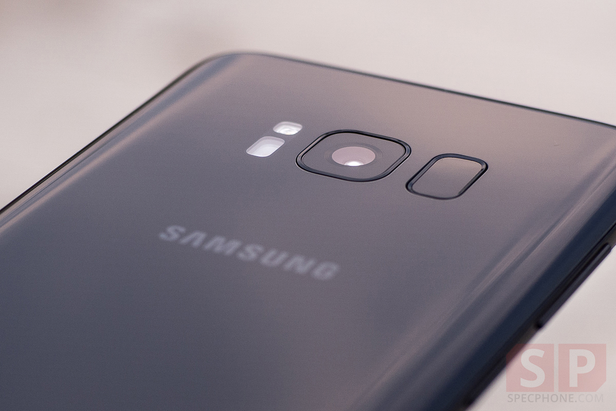 Review-Samsung-Galaxy-S8-S8-Plus-SpecPhone-18