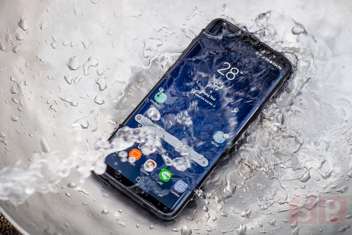 Review-Samsung-Galaxy-S8-S8-Plus-SpecPhone-20
