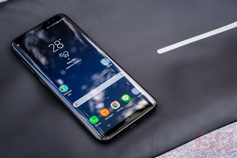 Review-Samsung-Galaxy-S8-S8-Plus-SpecPhone-3