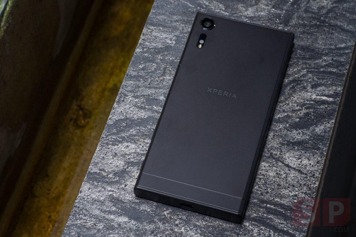 สถิติโลก!! Sony Xperia XZs ศูนย์ไทย ปรับราคาลง 4,000 เหลือเพียง 17,990 บาท!!