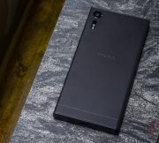 Review-Sony-Xperia-XZs-SpecPhone-10