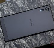 Review-Sony-Xperia-XZs-SpecPhone-14