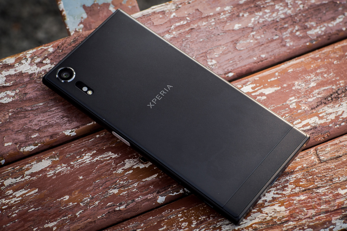 Review-Sony-Xperia-XZs-SpecPhone-19