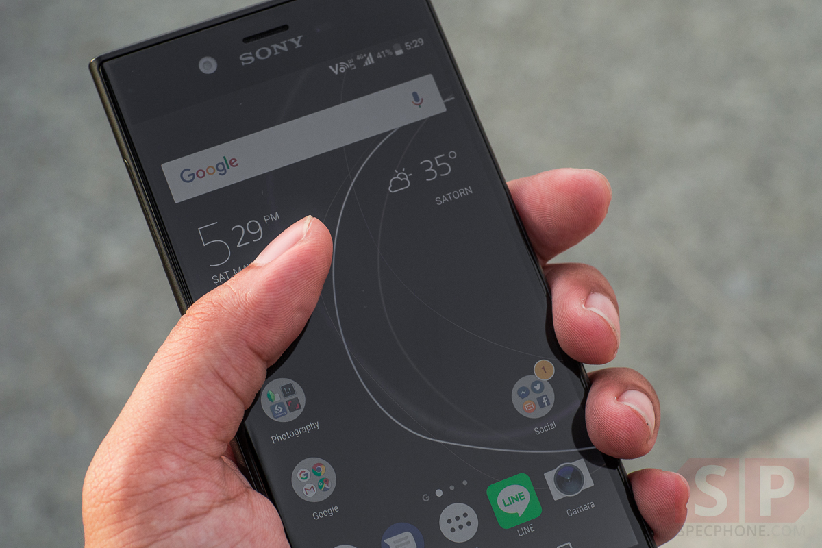 Review-Sony-Xperia-XZs-SpecPhone-24