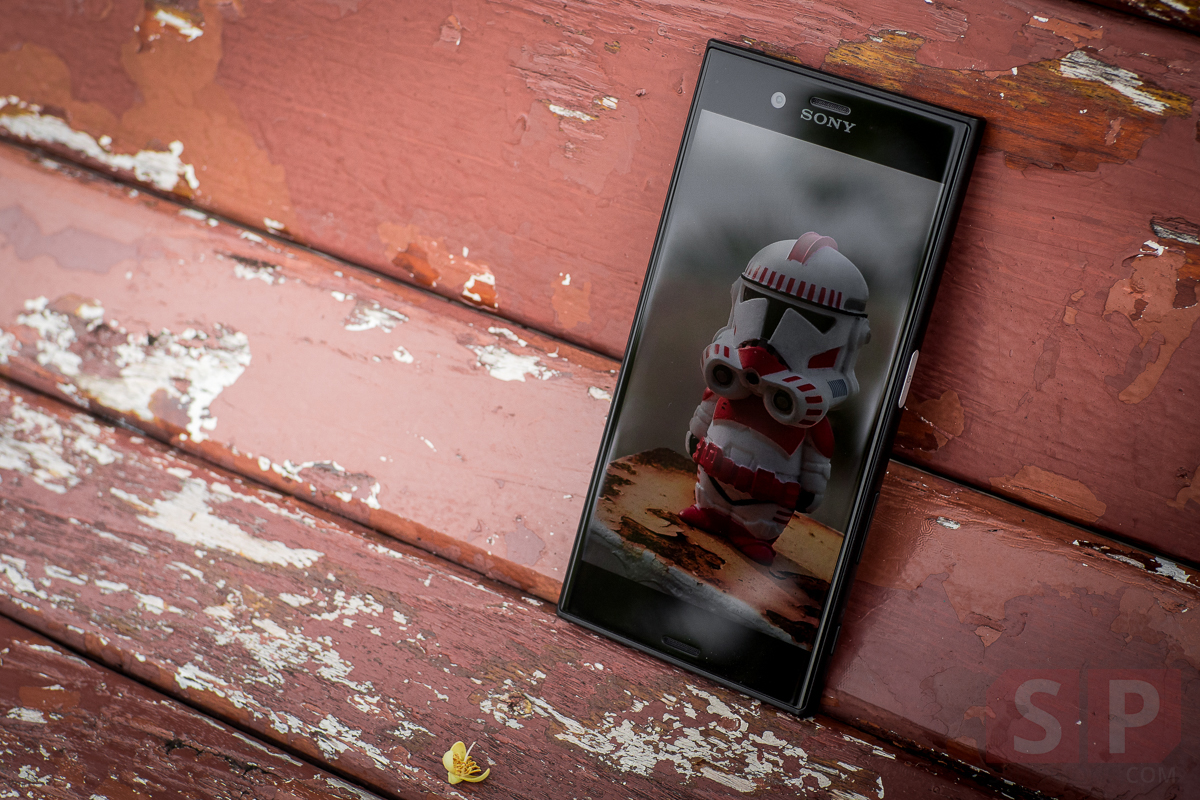 Review-Sony-Xperia-XZs-SpecPhone-25